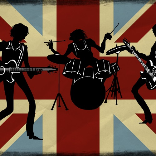British Indie