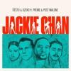 Tiësto & Dzeko - Jackie Chan feat. Preme & Post malone (Enri Remix)