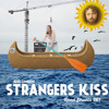 Alex Cameron 'Strangers Kiss' (Reed Streets Edit)