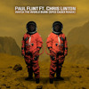Paul Flint Ft. Chris Linton - Watch The World Burn (Spce CadeX Remix)