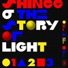 [FULL ALBUM] SHINee - The Story Of Light EP.1