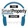 term rental market revealed