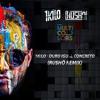 1Kilo - Duro Igual Concreto (RUSHÖ Remix) | FREE DOWNLOAD