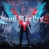 Devil May Cry 5 - Devil Trigger
