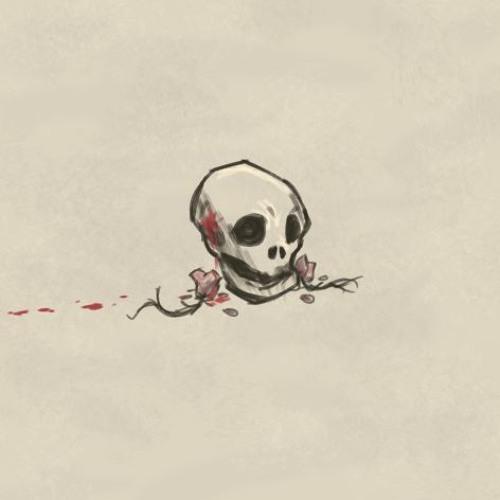 Dead And Cold(prod  mental) by SadBoyProlific   Sad Boy