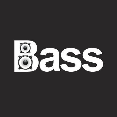 The Bass Reflections Show #4 - NSBRADIO.co.uk