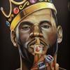 King James (prod. ItsGoodBeats)