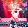 DJ LAGI SYANTIK FULL BASS BREAKBEAT REMIX 2018 [Gilang_Permana] mp3