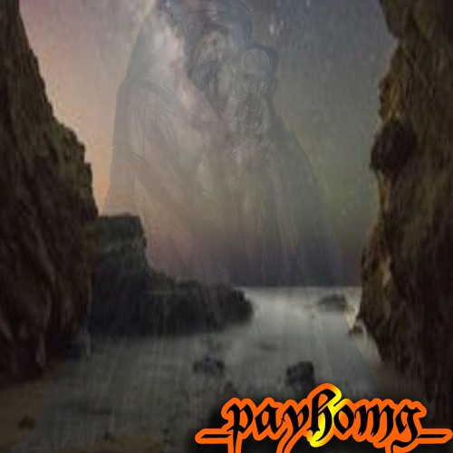 _PAYHOMG_ (Prod. By _chefsoul)