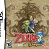 The Legend Of Zelda Phantom Hourglass OST - Inside A Gorons House