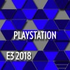 E3 2018 Day 3- The Last of Us Pt 2 & Assassin's Creed Odyssey