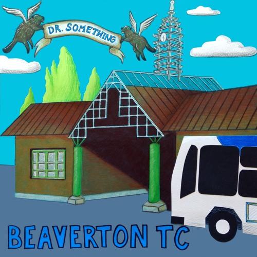 Beaverton TC