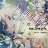 xi - FREEDOM DiVE ↓ (Lyrical Complex Bootleg Remix)