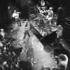 Dave Matthews Band - Sweet Home Alabama [Partial] - 6/12/1993 - Peppermint Beach Club - VA Beach