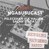 [Ngabubucast Eps 7] | Pelecehan Via Vallen, Salah Siapa?