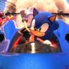 "Team Sonic Racing E3 Trailer Music- ""Green Light Ride"""