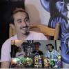 Prequel 4   Denver Comic Con   Aliens Are Real!   Dragon Ball Super Vs Dragon Ball GT