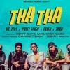 Tha Tha Dr.Zeus & Zora & Fateh & Preet Singh || Remix || Dj Sunny