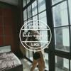 Matre Gims - Habibi (Remix)