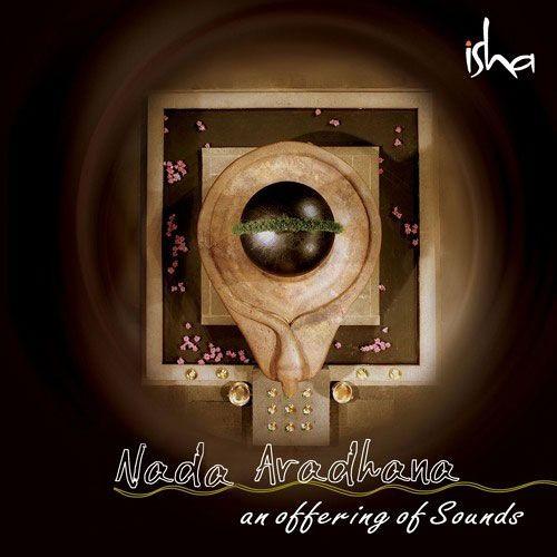 Nada Aradhana - Shehnai Instrumental