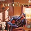 Difference Amrit Maan (RDXsong.com)