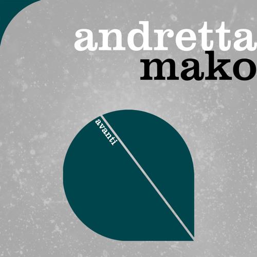 Andretta - Mako