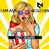 Download Nicole Chen X I Am ASA- Get Down (Original Mix) Click