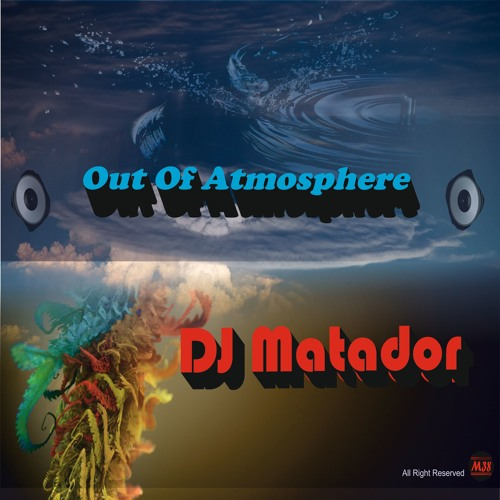 DJ Matador - Say Hi To The Fly