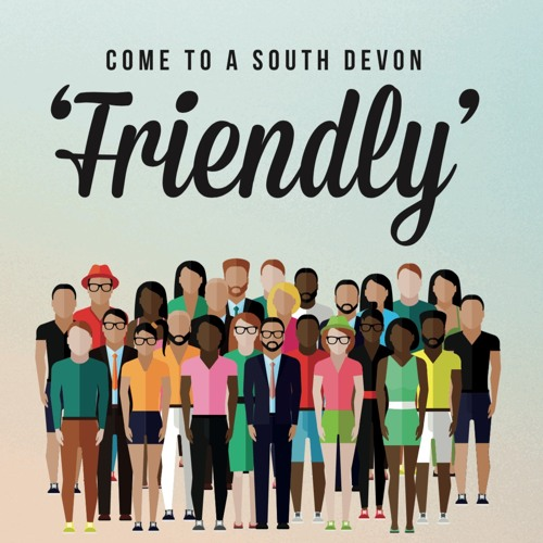 "Indra Adnan On BBC Radio Devon On The Plymouth ""Friendly"" - 12:06:2018, 09.00"