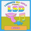 Lagu Original- LSD - Audio ( Acapella ) Labrinth, Sia , Diplo