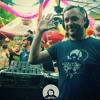 Fingerman @ Sound Department Ascolti, Taranto, Italy 9/6/18