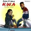 Phyno – N.W.A Ft. Wale