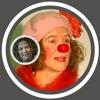 RCF BXL: Ca va bien se passer - Florence Pire : Daisy Croquette (FR)