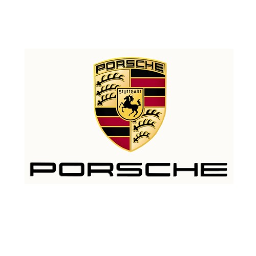 BIZNIS VIJESTI 11.06.2018 (Porsche)
