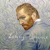 A short interview I gave to RSG News on The Murder of Vincent van Gogh