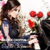I Like Chopin (Instrumental)