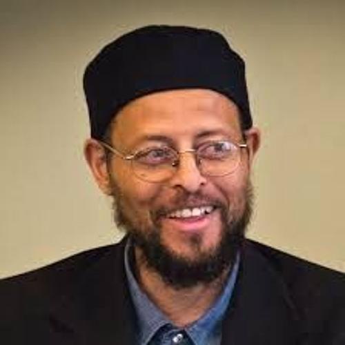 Imam Zaid Shakir Ramadan 28, 1439