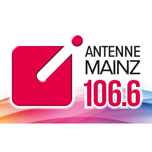 Passt Nicht Gibts Nicht mit Christa Trampe von der Ticketbox in Mainz