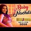 Baby Nachdi - Wajood song by Damia Farooq & Sahir Ali Bagga