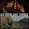 TGLG @ E3 2018 - Day Three - Sony!