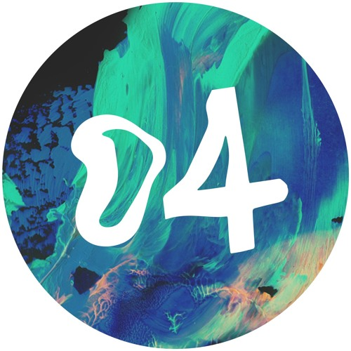 OP Mix 04 - Shedbug