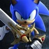 Sonic And The Black Knight - Knight Of The Wind (Mr.Chippy Remake)