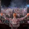 Armin van Buuren live at EDC Las Vegas 2018.mp3