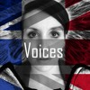 Download Trailer: Voices Mp3
