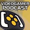 VideoGamer Podcast #268: E3 2018 - Square Enix, Ubisoft