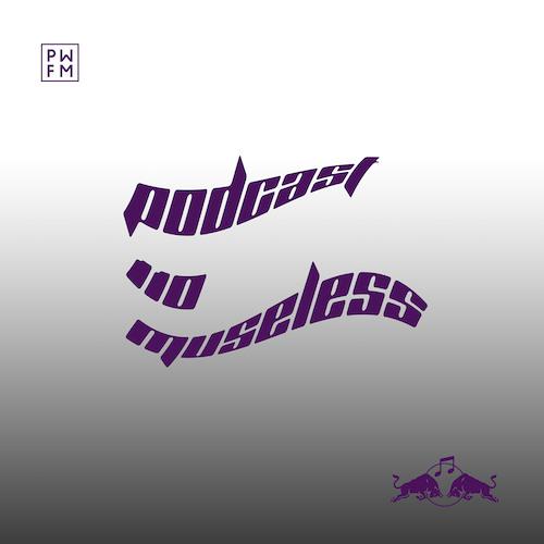Podcast PWFM x S贸nar Festival : Museless 馃尀