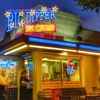The Big Dipper's Charlie Beaton Knows Ice Cream, Music, and Balance