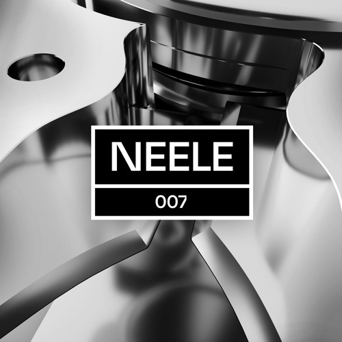 strictly confidential files #007_Neele