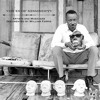 Voices of Mississippi: Artists and Musicians Documented by William Ferris (Excerpt 4)