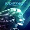 In My Mind Feat. Georgi Kay - Dynoro Remix